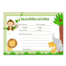 baby shower invitations for men free baby shower invitation templates free baby shower