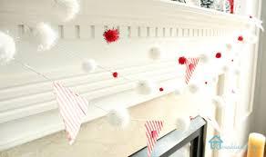 Frugal Home Decorating Ideas Remodelando La Casa 15 Frugal Valentine U0027s Day Home Decor Ideas