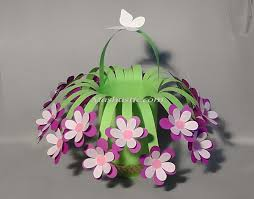 paper flower bouquet easy and beautiful paper flower bouquet mashustic