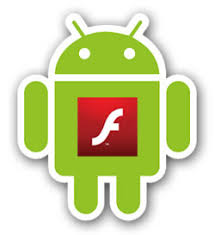android adobe flash player adobe flash player apk v11 1 115 81 for android