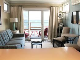 ocean u0027s edge 5 homeaway u0026 vrbo rentals in cape cod massachusetts
