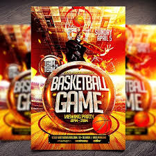 photoshop flyers psd flyer templates flyer designs sick flyers