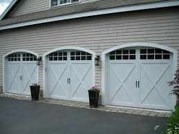 Garage Door Repair Olympia by Garage Door Repair And Service Provider In Olympia Wa With 24 7