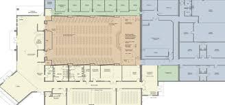 Construction Interior Design by Church Interior Design Church Construction And Developers