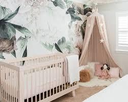 design nursery nursery design ideas home decor idea weeklywarning me