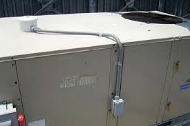 exterior xplus construction x plus uv c nema 4x fixture l updated to fit more air handling units