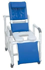 Shower Chair Walgreens Bathroom Adjustable Bath And Shower Chair With Shower Chairs