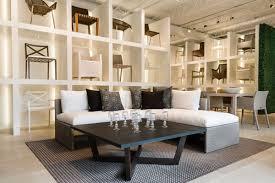 Modern Furniture Showroom by Commercial Furniture Showroom Google Search Cronan Showrooms