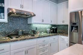 san diego kitchen cabinet refacing gallery boyar u0027s kitchen cabinets
