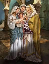 catholic gifts and more catholic gifts and more february 2012 catholic gifts