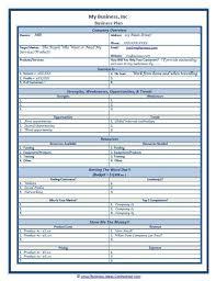 organization proposal vansina