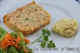 cuisine du poisson recette de poisson la cuisine familiale un plat une recette