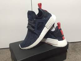 The Top 5 Best Blogs by Top 5 Best Blogs On Adidas Nmd R2 Olive Notey