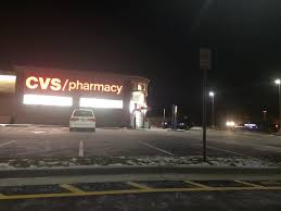 Cvs Hours On Thanksgiving Cvs Pharmacy Drugstores 1500 Ritchie Hwy Arnold Md Phone