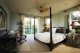 british colonial bedroom popular bedroom decorating styles