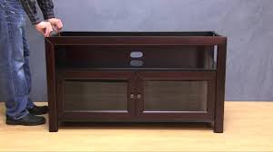Bell O Triple Play Tv Stand Szafka Rtv Bell U0027o Wmfc503 Youtube
