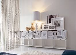 beaded curtain room divider uk why should you purchase beaded