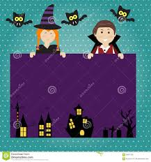 happy halloween background disney halloween backgrounds hello kitty happy halloween