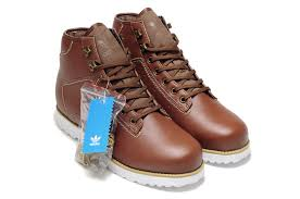 buy boots cheap uk adidas best large navvy winter martin boots shoes mens brown