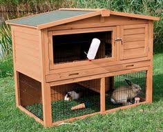 Flat Pack Rabbit Hutch The Summerhouse Flatpack Large Guinea Pig Rabbit Hutch And Run
