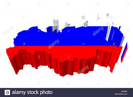 Europe Flag Map by Vector Map Europe Russia Stock Photos U0026 Vector Map Europe Russia