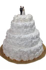 wedding cake online wedding cakes online in mumbai huckleberry s cakes