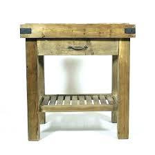 petits meubles de cuisine petits meubles de cuisine awesome meuble cuisine petit prix with