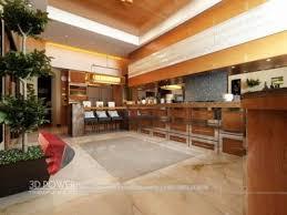 kitchen interiors images 3d high class kitchen interiors high class kitchen design 3d power