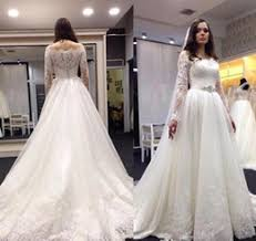 wedding dresses for sale online mermaid style wedding dresses for sale online mermaid style