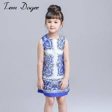 compare prices on children winter dress online shopping buy