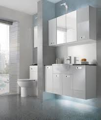Cheap Fitted Bathroom Furniture by Fitted Bathroom Furniture Cabinets In Shrewsbury And Telford