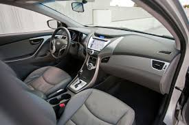 2013 hyundai elantra used used 2013 hyundai elantra 2018 2019 car release and reviews