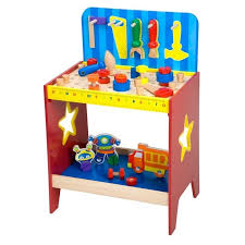 Kids Work Bench Plans Best 25 Kids Tool Bench Ideas Only On Pinterest Childrens