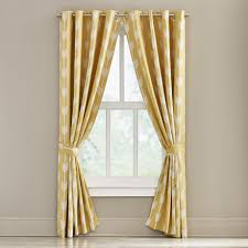 Girly Window Curtains by Room Darkening Curtains For Kids Rooms 5 Best Kids Room