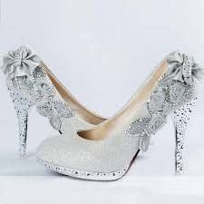 wedding shoes for new korean wedding shoes bridal shoes rhinestone high heels