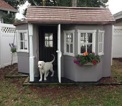 barn shaped house plans dog house designs with creative plans homestylediary com