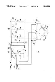 patent us3794870 three phase pole changing motor google patents