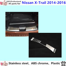 nissan altima 2016 rear bumper compare prices on nissan xtrail bumpers online shopping buy low