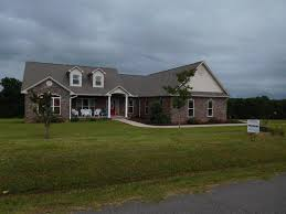 Stonegate Farmhouse 205 Greystone Ln Russellville Ar 72802 Estimate And Home