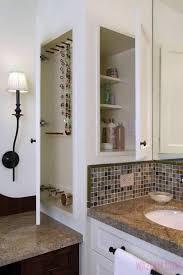 bathroom storage bathroom vanity mirrors with storage bathroom