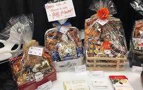 gifts baskets yachad gift baskets for hanukkah the forward