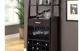 bar wonderful modern bar storage furniture cabinet wonderful