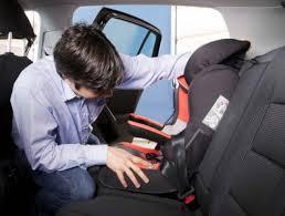 siege auto bebe confort ferofix confort ferofix siège auto toxique