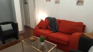 chambre à louer nancy logements à louer à nancy housinganywhere