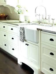 bathroom cabinet hardware ideas bathroom cabinet hardware sebastianwaldejer