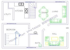 india house design with free floor plan kerala home today we are showcasing a kerala house plans designs free for your