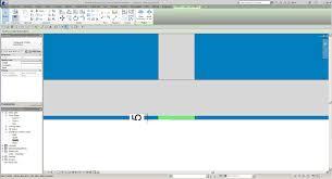 Curtain Wall Mullion Revit Minimum Length For A Curtain Wall Mullion Autodesk Community
