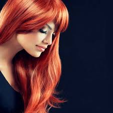 brisbane hair salons offer a wide range hairstyle options pacific hair and wig studios synthetic u0026 human hair wigs