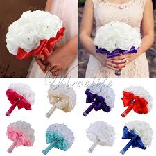 compare prices on dried flower wedding bouquet online shopping