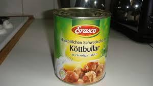sp cialit allemande cuisine allemagne au max spécialité suédoise en allemagne cuisine saveurs